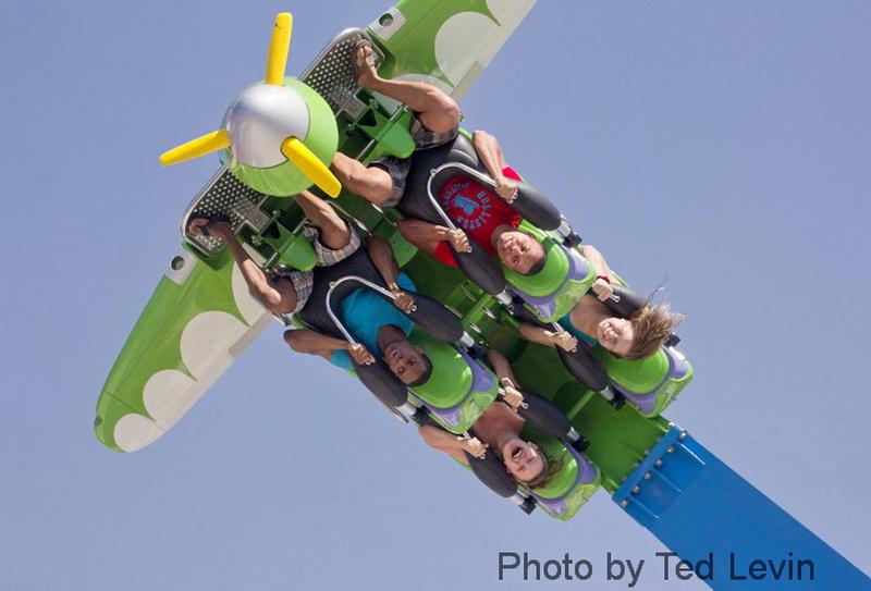 Air Race_04.jpg