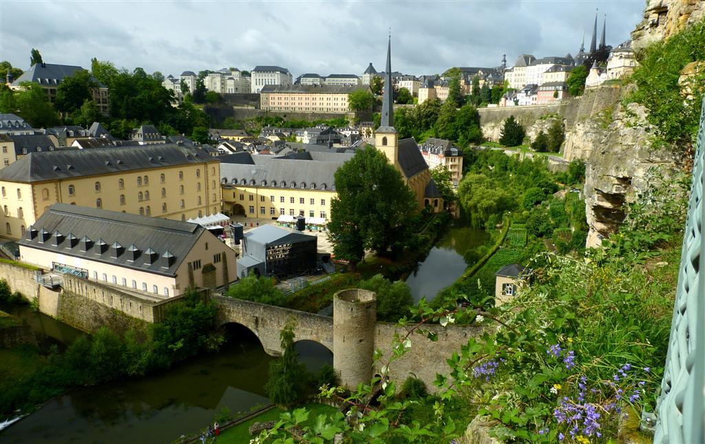 119 Luxembourg.jpg