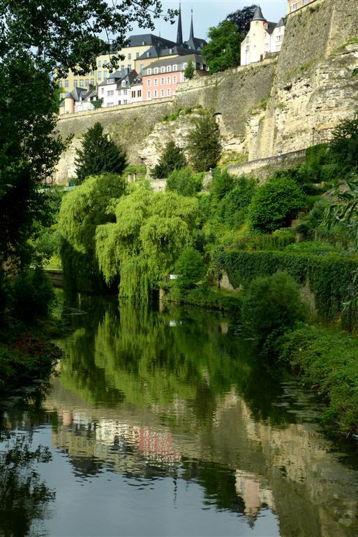 139 Luxembourg.jpg