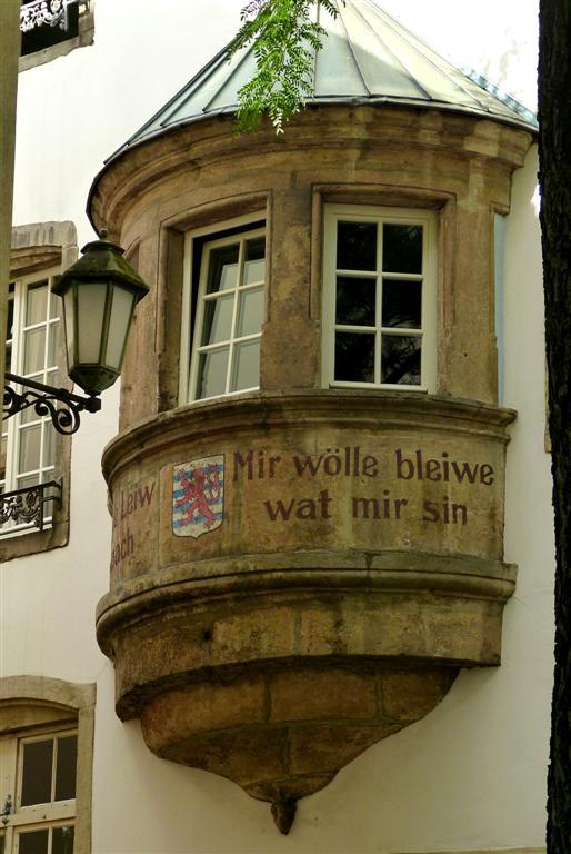 196 Luxembourg.jpg