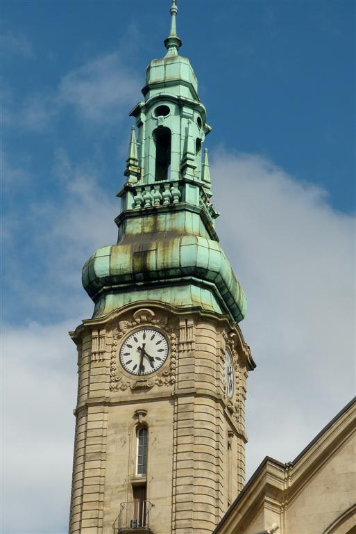 251 Gare Luxembourg.jpg