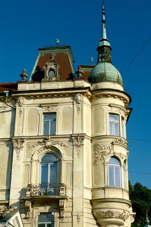 137 Ljubljana.jpg