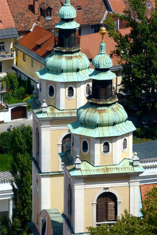 161x Stoinica sv. Nikolaja, Ljubljana.jpg