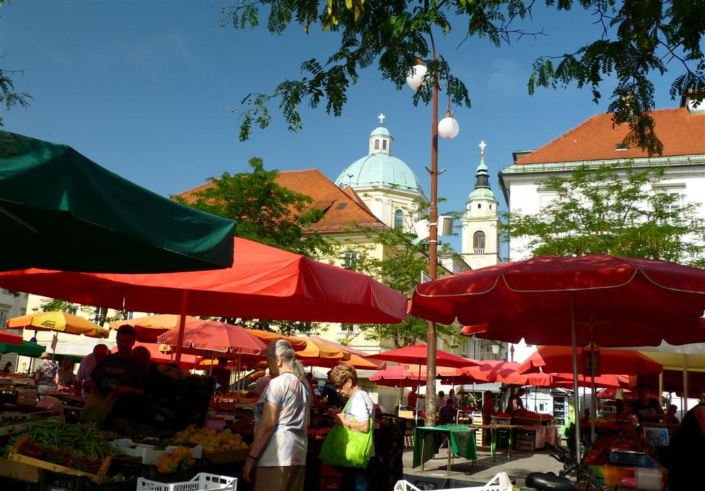 231 Ljubljana.jpg