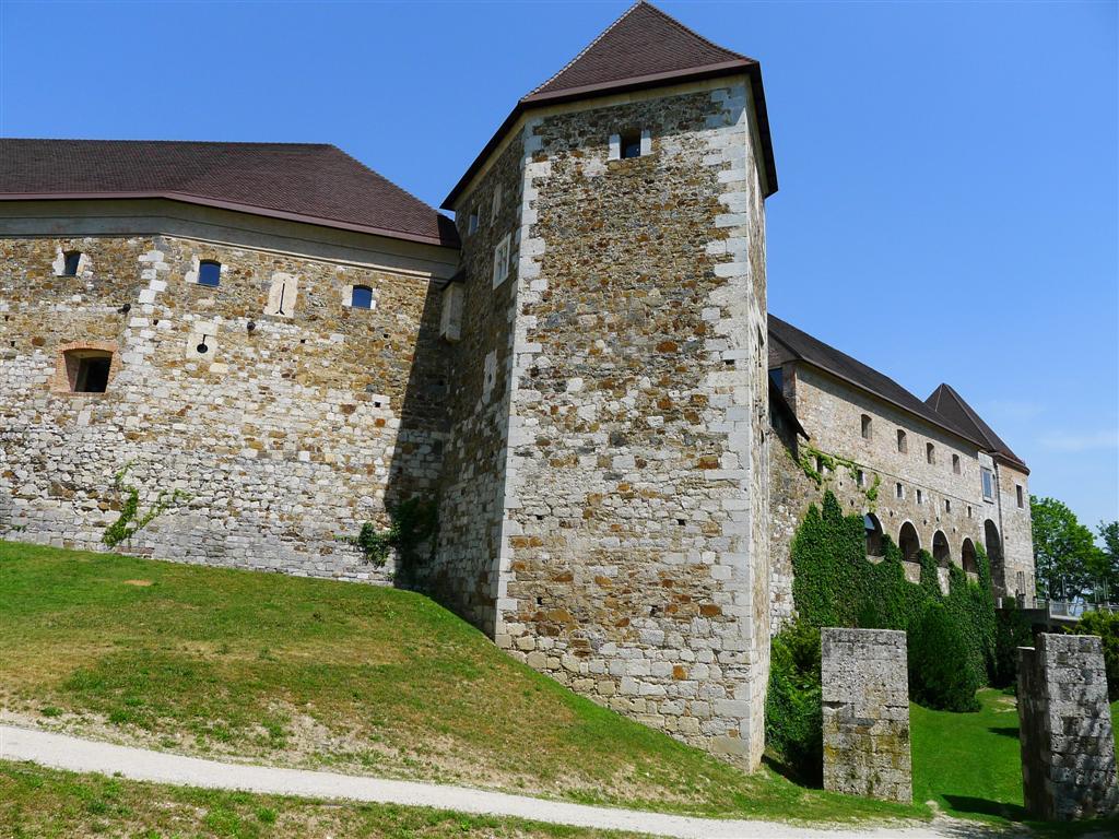 237 Ljubljanski Grad, Ljubljana.jpg