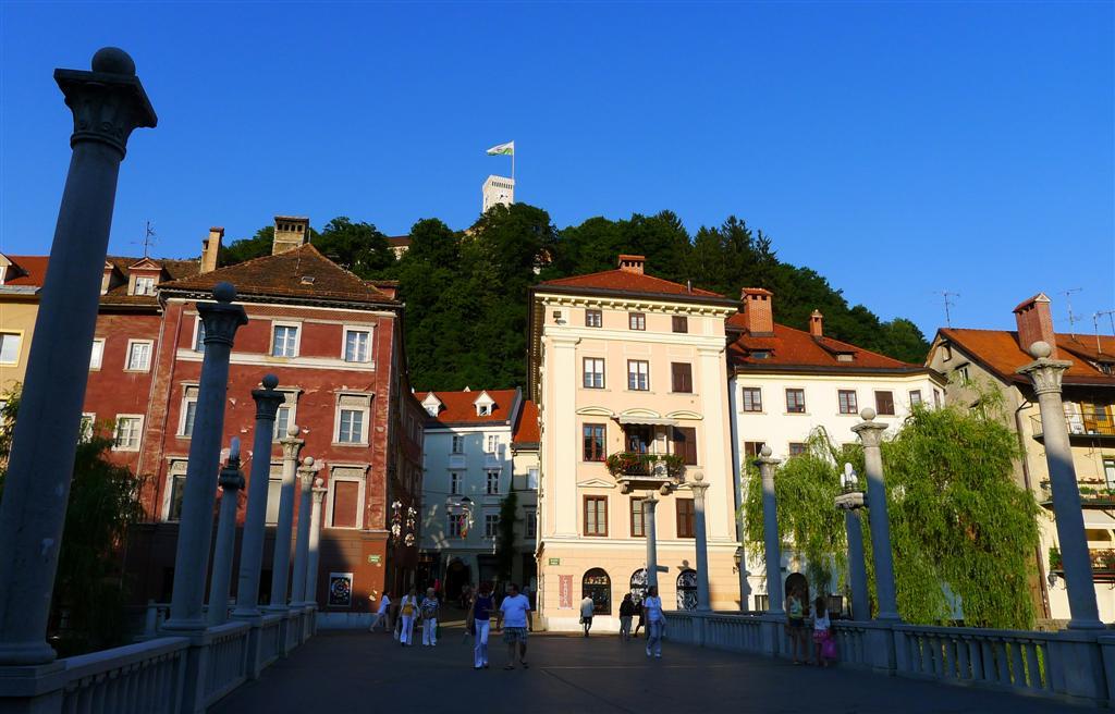 270 Ljubljana.jpg