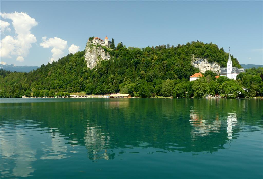 305 Lake Bled.jpg