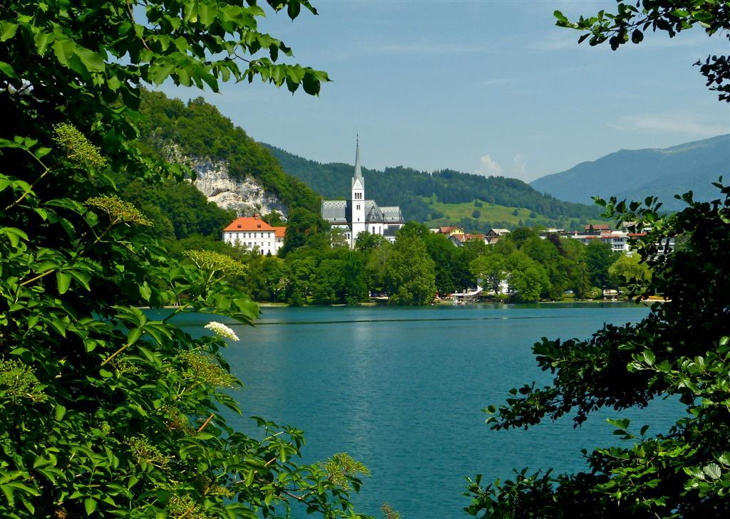 309 Lake Bled.jpg