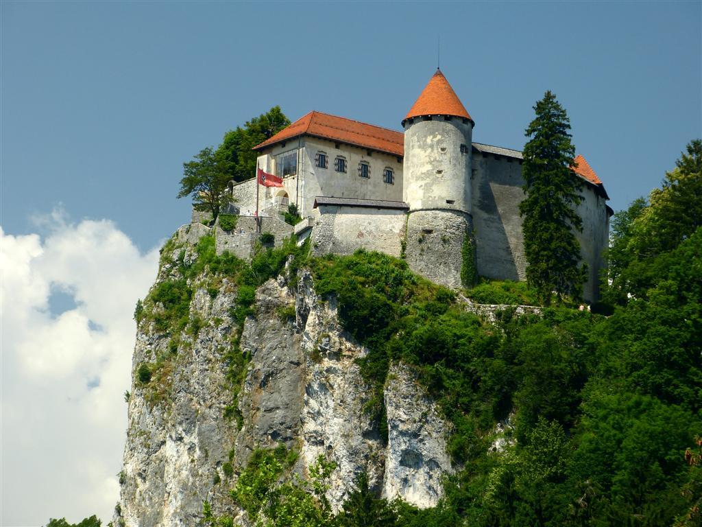 342 Lake Bled.jpg