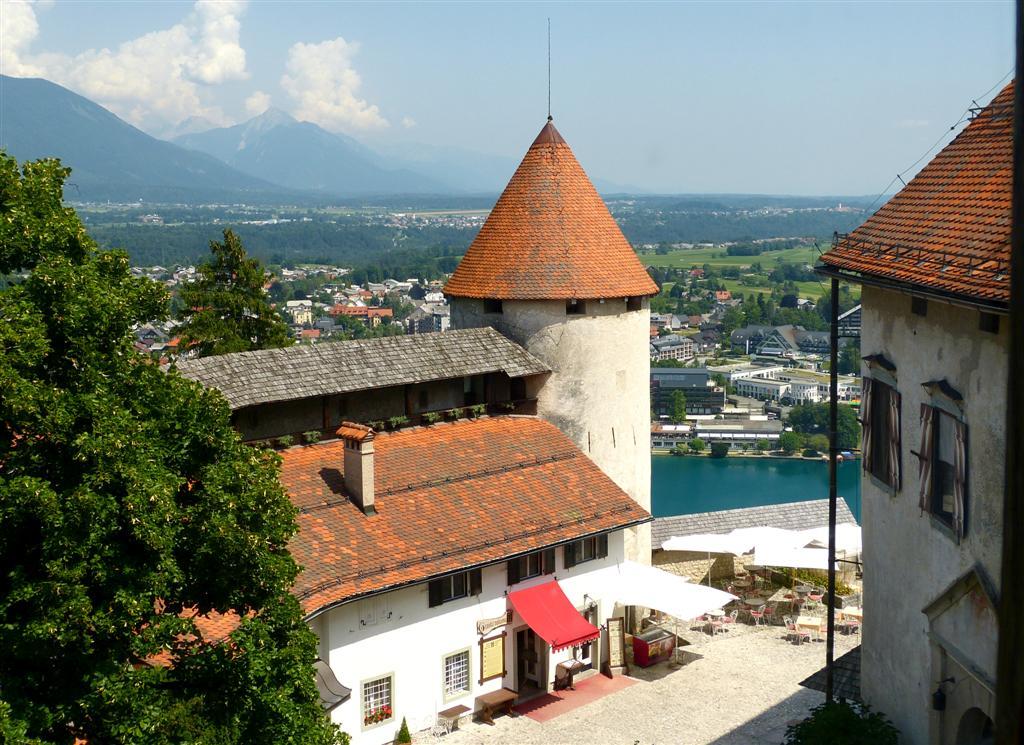346 Lake Bled.jpg