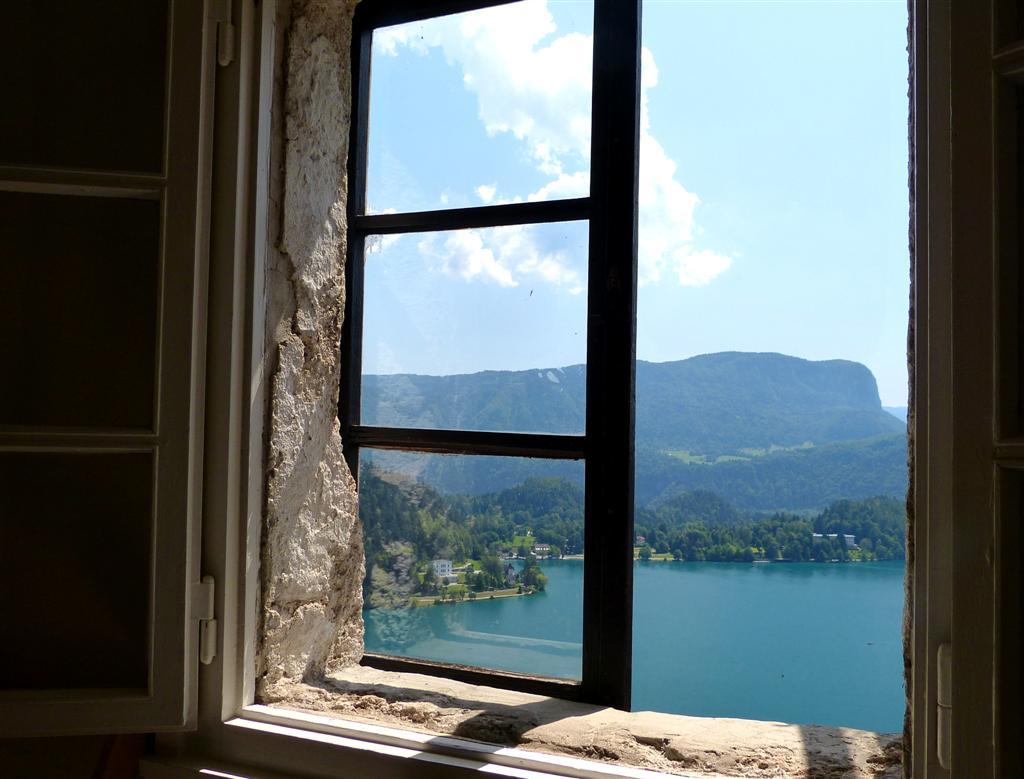 349 Lake Bled.jpg