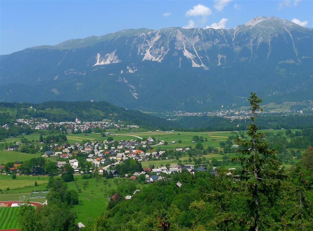 361 Lake Bled.jpg