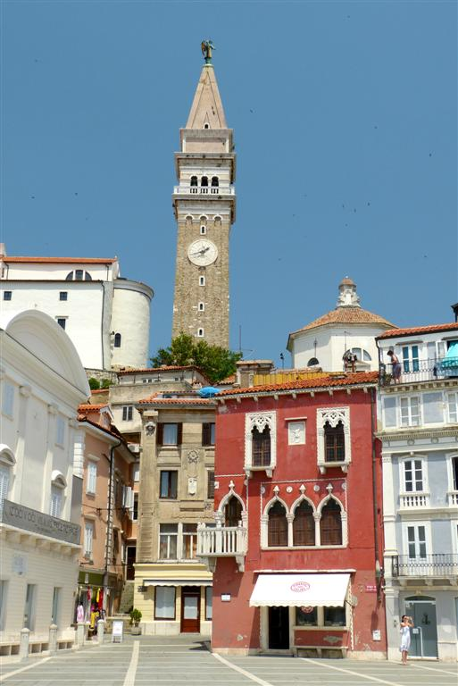 420 Venetian House, Tartinijev trg, Piran.jpg