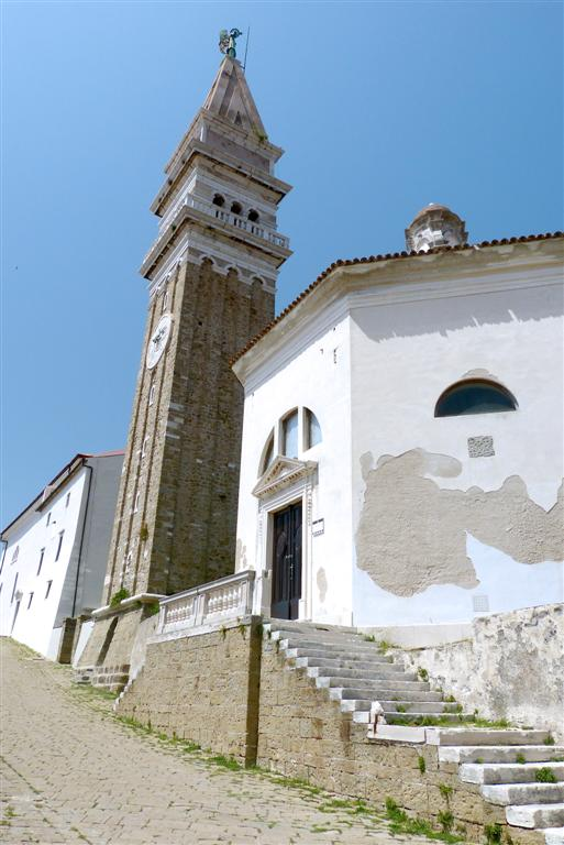 564 St Georges Church, Piran.jpg