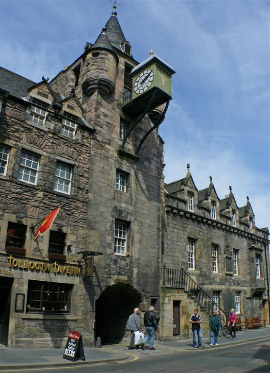 273 Canongate Tolbooth.JPG