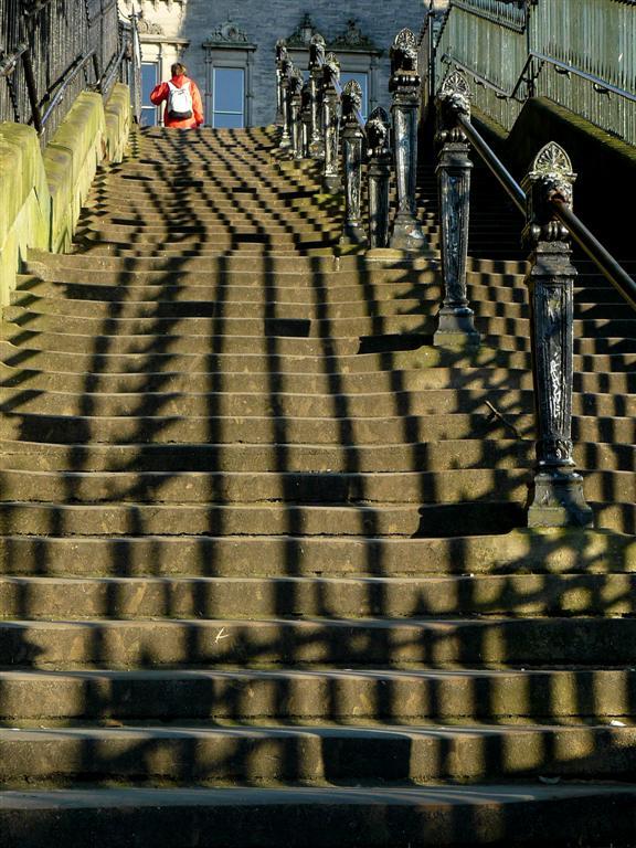 366 Playfair Steps.JPG