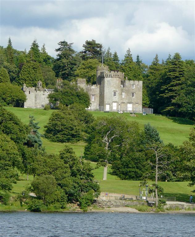 553 Loch Lomand.jpg