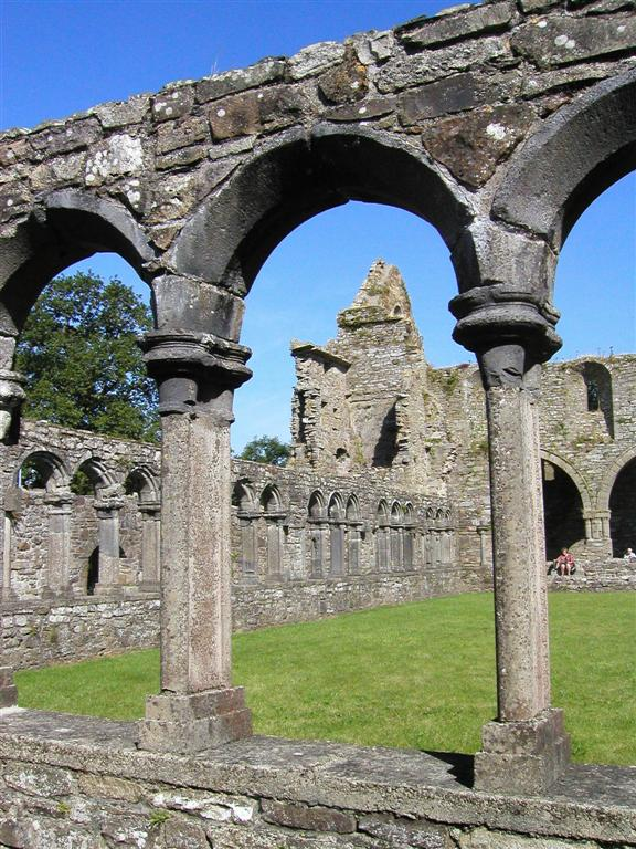176 jerpoint abbey.jpg