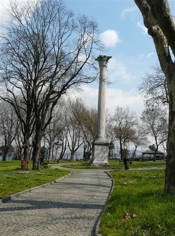 380 Gulhane Park.jpg
