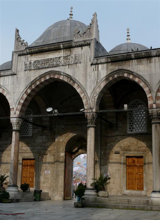 436 Yeni Camii.jpg