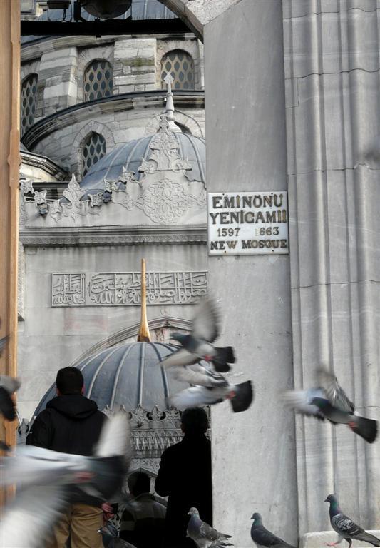 437 Yeni Camii.jpg