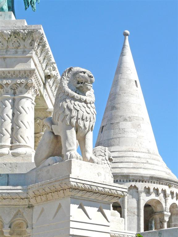 448 Fishermans Bastion.JPG