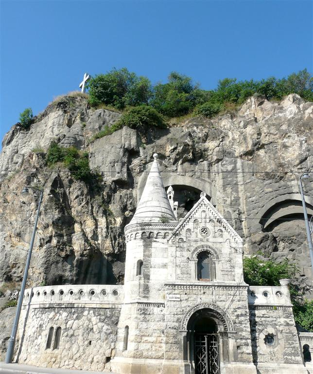 590 Gellert Hill Cave Church.JPG