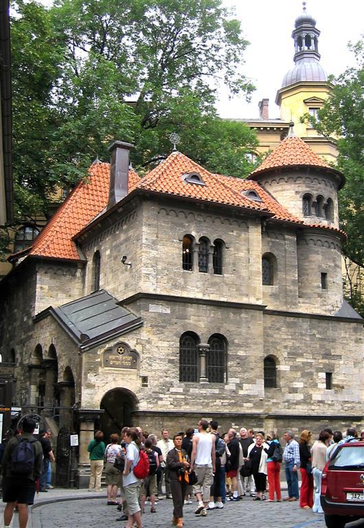 273 stare mesto 459 jewish ceremonial hall.jpg