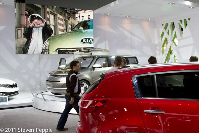 autoshow-11.jpg