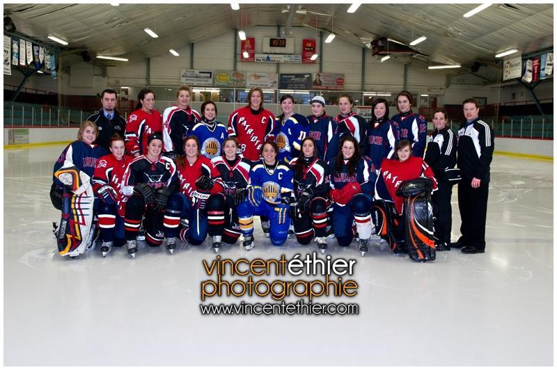 VE1101154-0003-hockey AA.jpg
