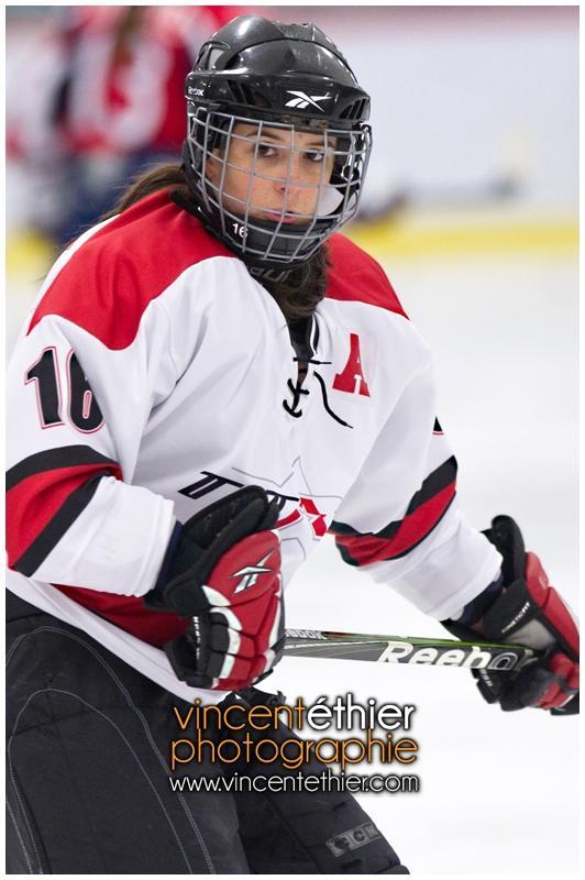 VE1101154-0005-hockey AA.jpg
