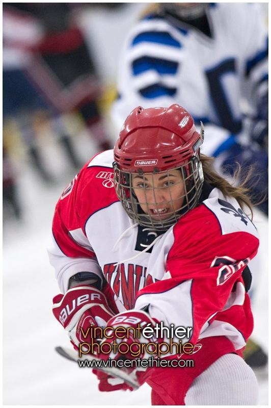 VE1101154-0009-hockey AA.jpg