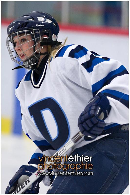 VE1101154-0020-hockey AA.jpg