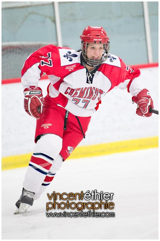 VE1101154-0040-hockey AA.jpg