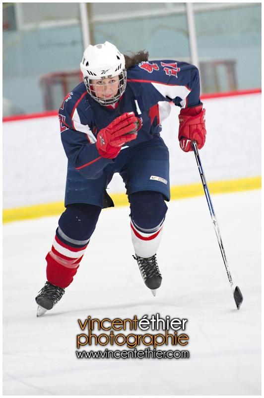 VE1101154-0041-hockey AA.jpg