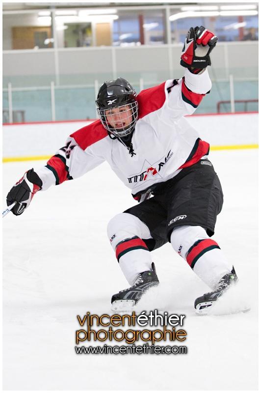 VE1101154-0048-hockey AA.jpg