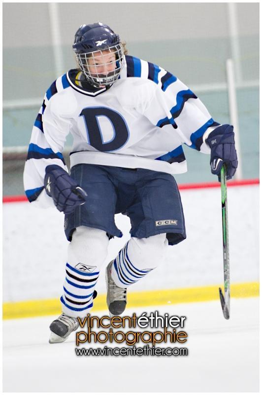 VE1101154-0054-hockey AA.jpg