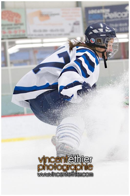 VE1101154-0055-hockey AA.jpg