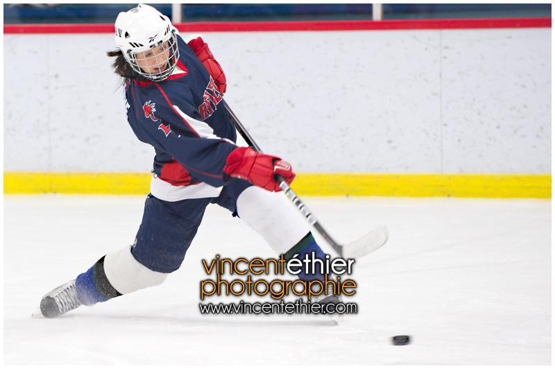 VE1101154-0064-hockey AA.jpg
