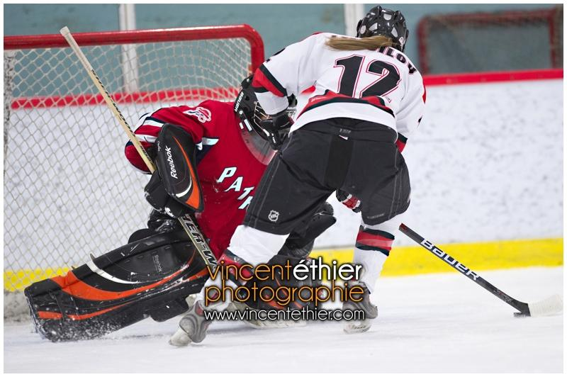 VE1101154-0087-hockey AA.jpg
