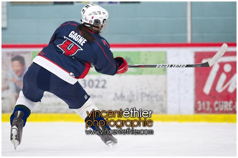 VE1101154-0089-hockey AA.jpg