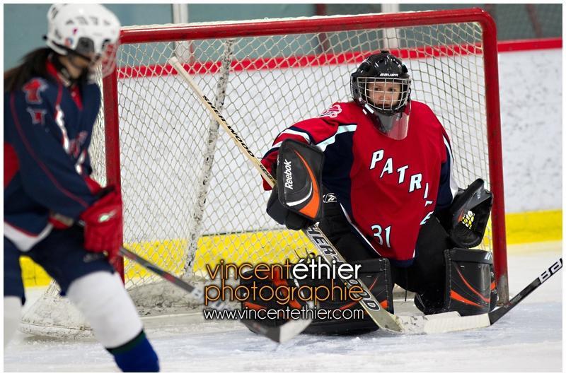 VE1101154-0113-hockey AA.jpg