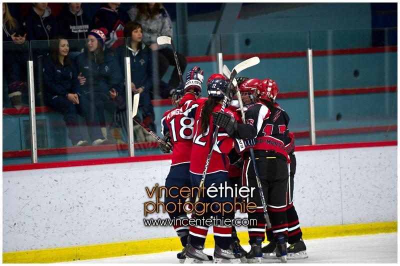 VE1101154-0134-hockey AA.jpg