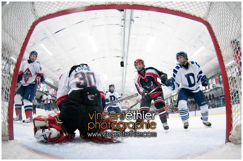 VE1101154-0150-hockey AA.jpg