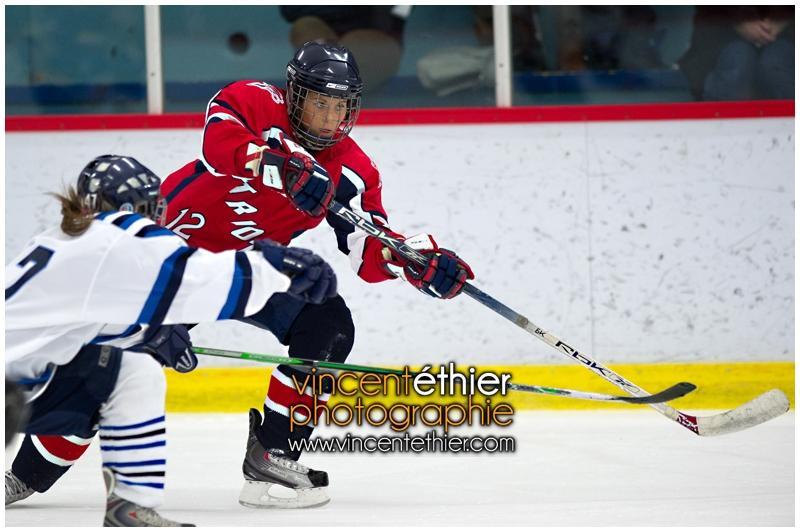 VE1101154-0157-hockey AA.jpg