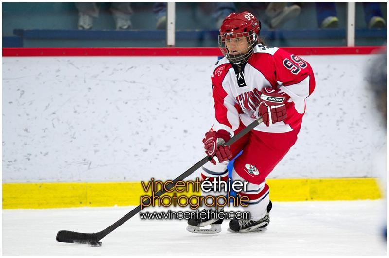 VE1101154-0158-hockey AA.jpg