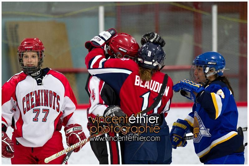 VE1101154-0165-hockey AA.jpg