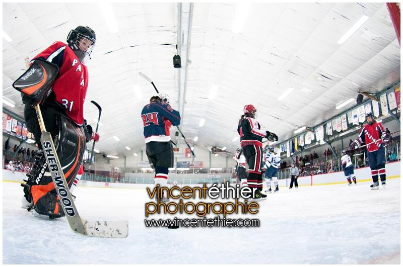 VE1101154-0181-hockey AA.jpg