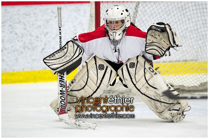 VE1101154-0192-hockey AA.jpg