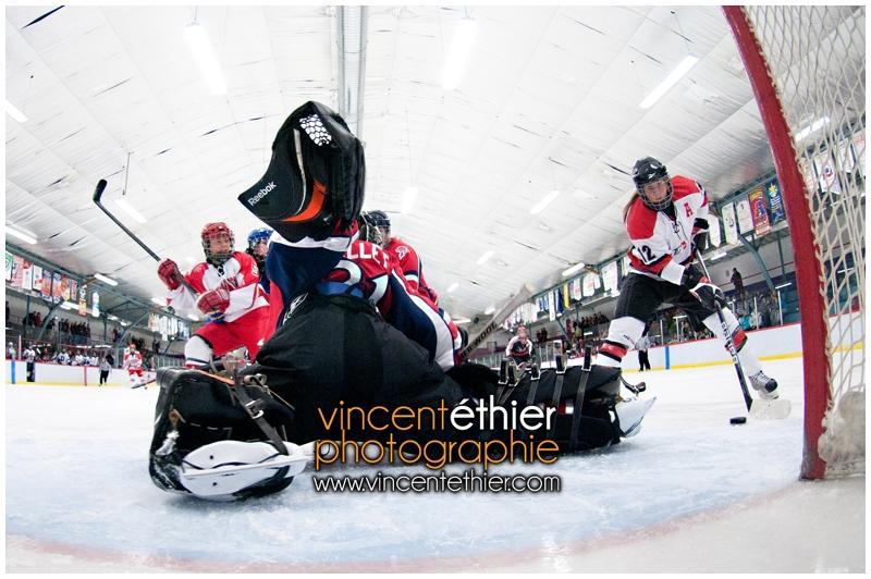 VE1101154-0193-hockey AA.jpg